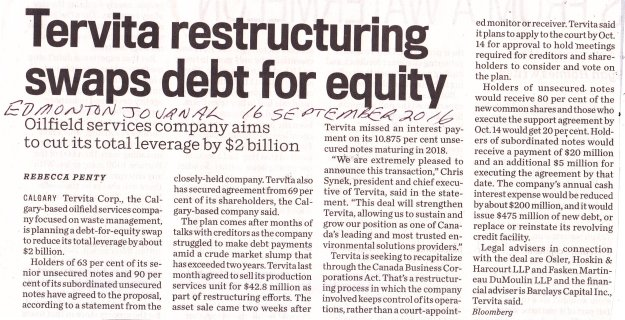 tervita-restructuring-swaps-debt-for-equity16-9-6-ej