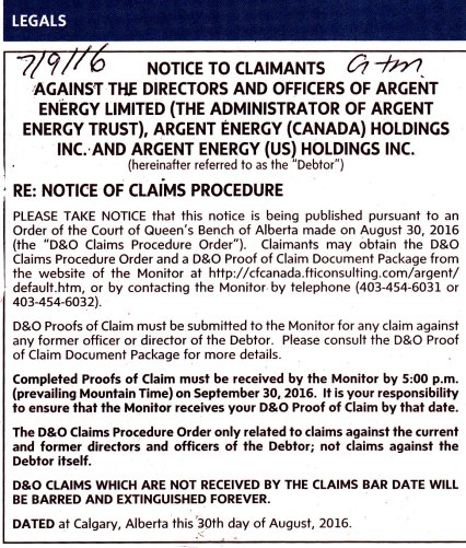 legal-notices-argent-energy-limited7-9-16-gm