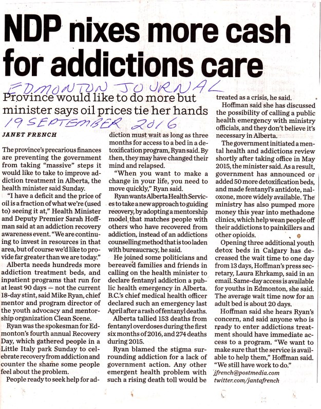 ndp-nixes-more-cash-for-addictions-care19-9-16-ej