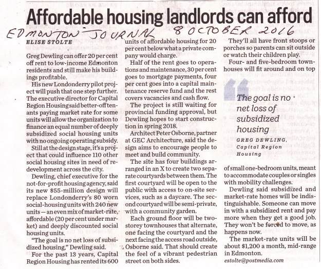affordable-housing-landlords-can-afford8-10-16-ej