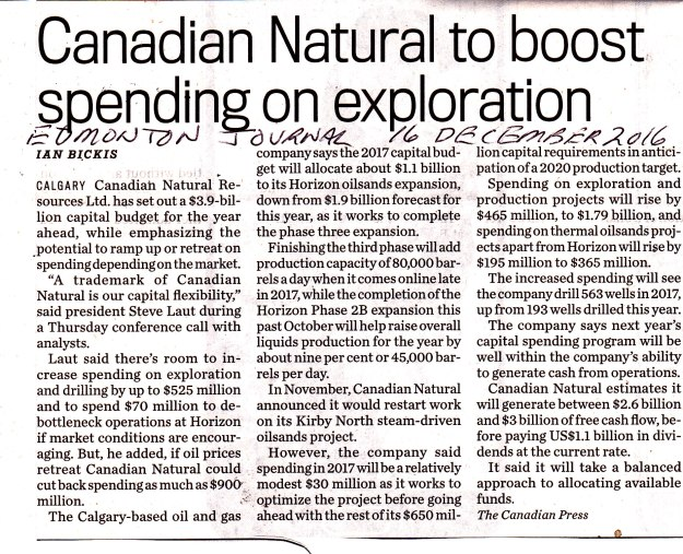 canadian-natural-to-boost-spending-on-exploration16-12-16-ej