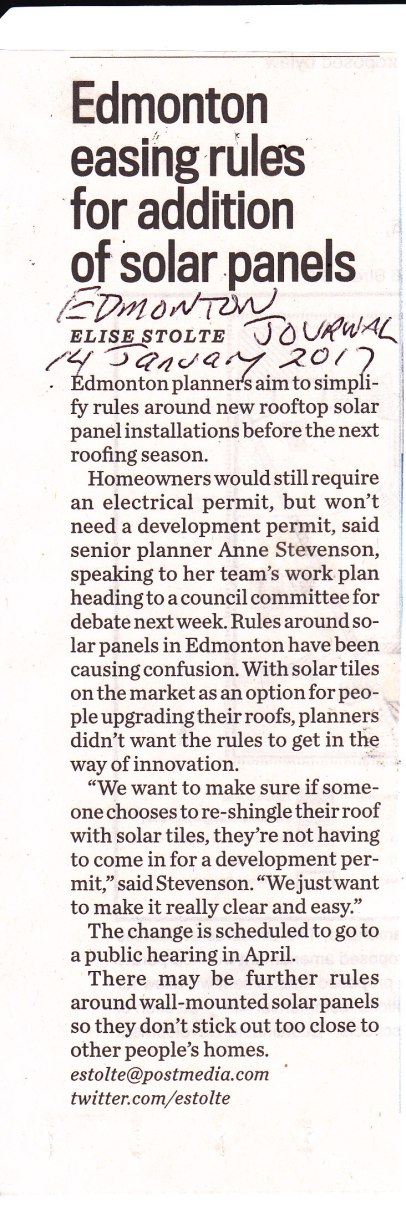 edmonton-easing-rules-for-addition-of-solar-panels14-1-17-ej