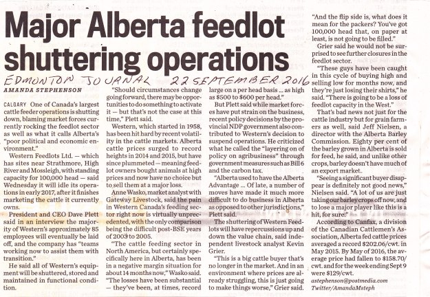 major-alberta-feedlot-shuttering-operations22-9-16-ej