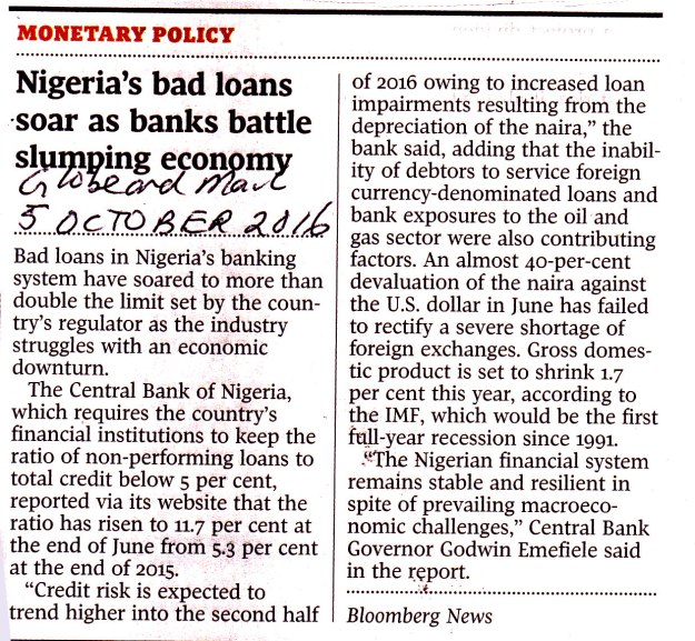 nigerias-bad-loans-soar-as-banks-battle-slumping-economy5-10-16-gm