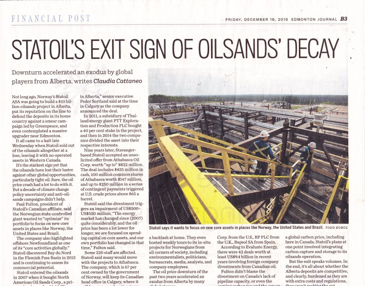 statoils-exit-sign-of-oilsands-decay16-12-16-ej