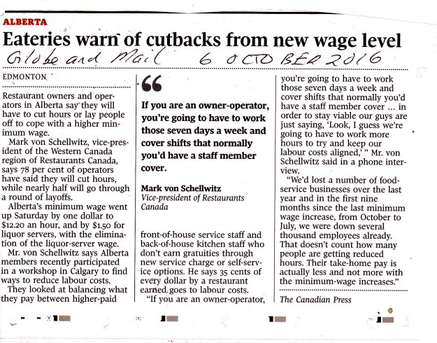 eateries-warn-of-cutbacks-from-new-wage-level6-10-16-ej