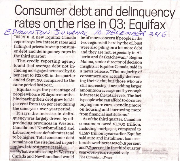 consumer-debt-and-delinquency-rates-on-the-rise-in-q3-equifax10-12-16-ej