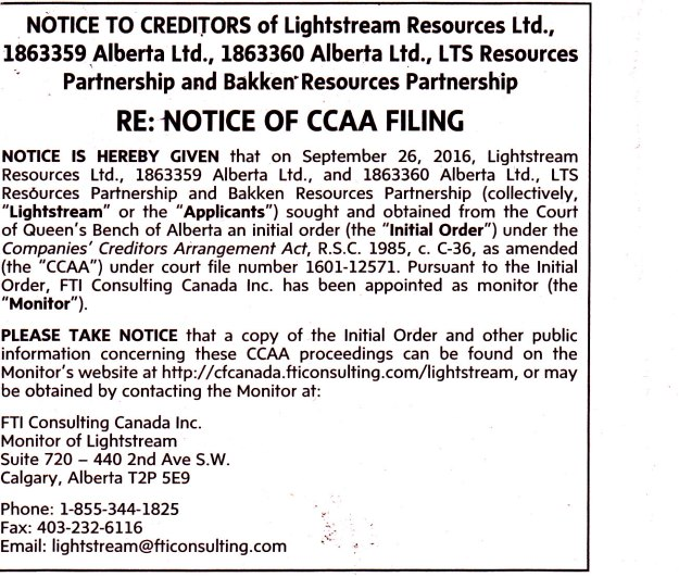 legal-notice-lightstream-resources13-10-16-gm