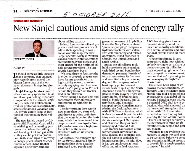 new-sanjel-cautious-amid-signs-of-energy-rally5-10-16-gm
