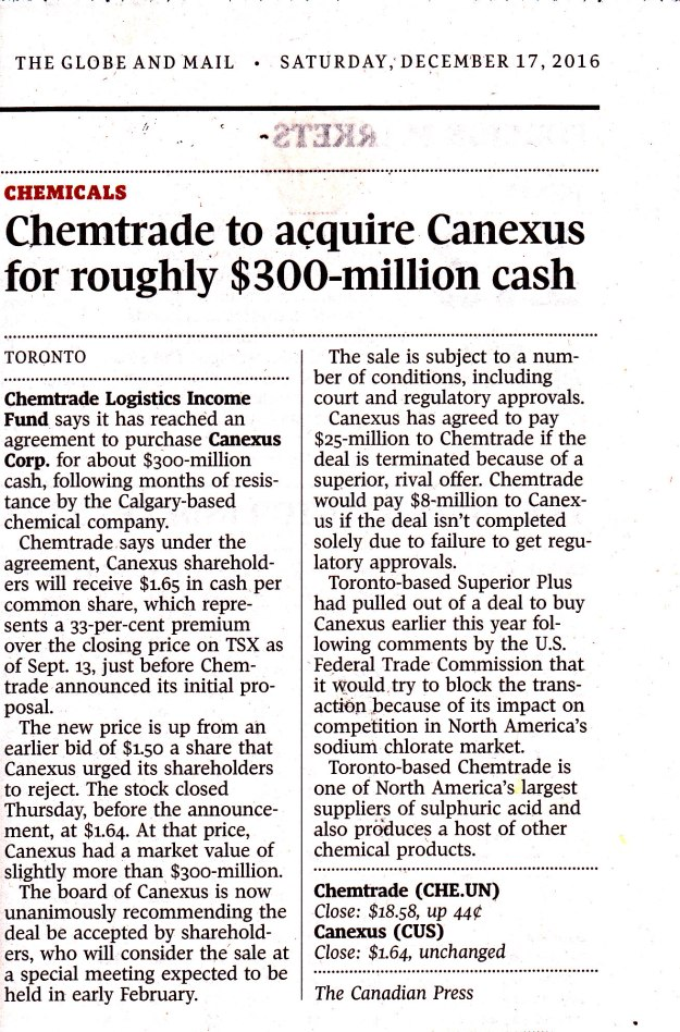 chemtrade-to-acquire-canexus-for-roughly-300-million-cash17-12-16-gm