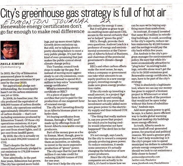 citys-greenhouse-gas-strategy-is-full-of-hot-air22-9-16-ej