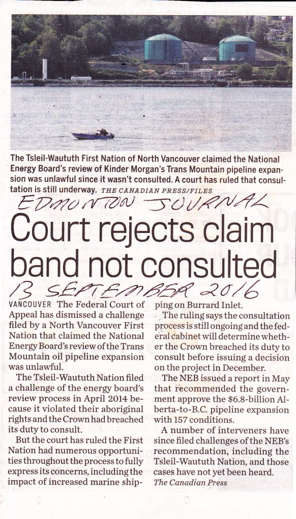 court-rejects-claim-band-not-consulted13-9-16-ej