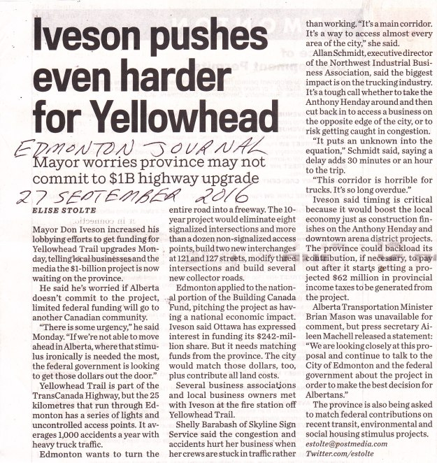 iveson-pushes-even-harder-for-yellowhead27-9-16-ej