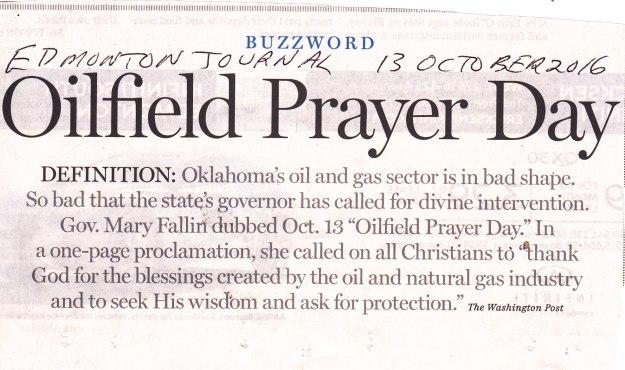 oilfield-prayer-day13-10-16-ej