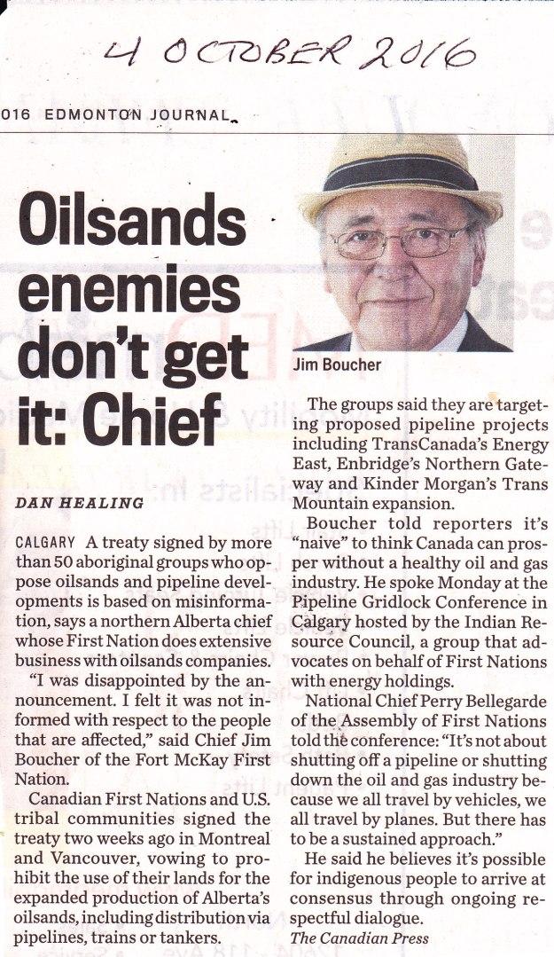 oilsands-enemies-dont-get-it-chief4-10-16-ej
