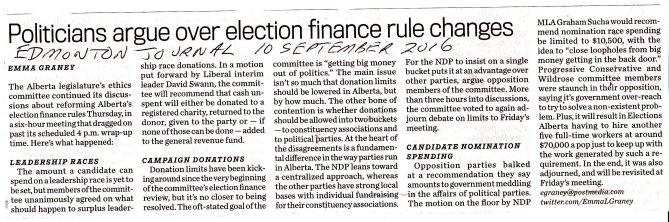 politicians-argue-over-election-finance-rule-changes10-9-16-ej