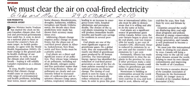 we-must-clear-the-air-on-coal-fired-electricity29-10-16-gm