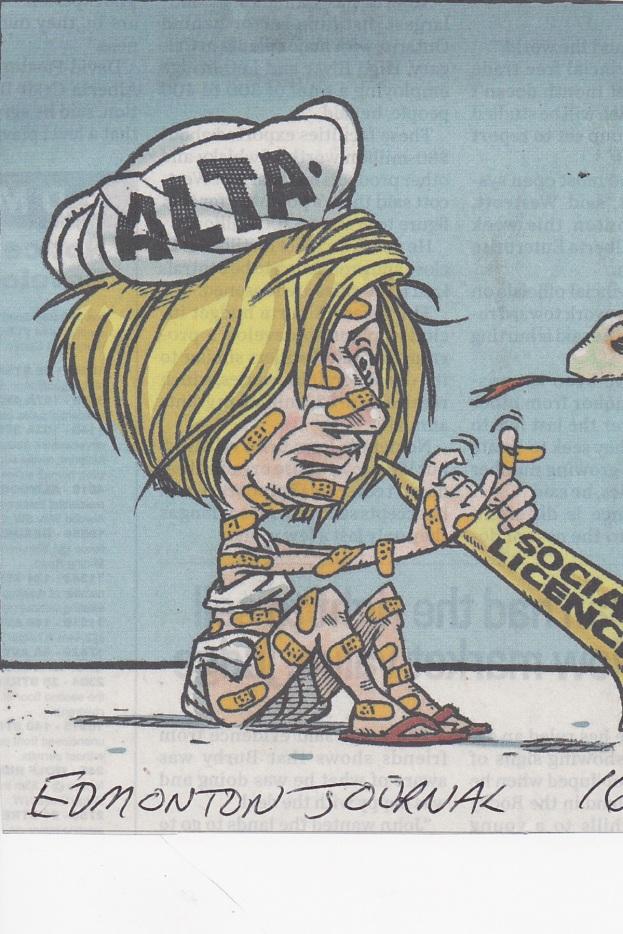 Mayes Cartoon16-5-17 EJ