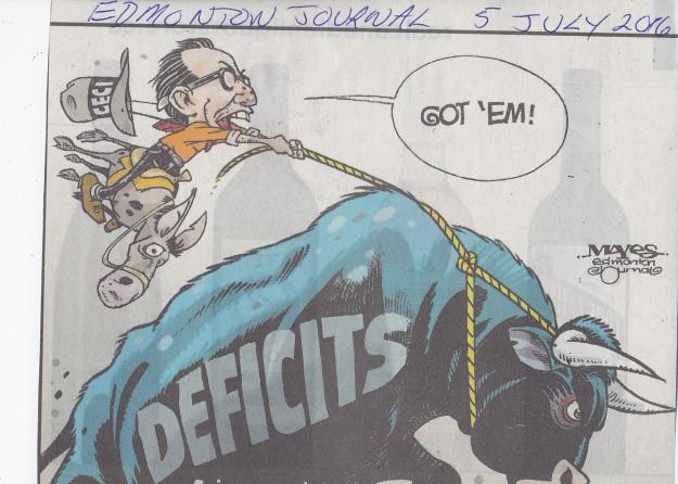 Mayes Cartoon5-7-17 EJ