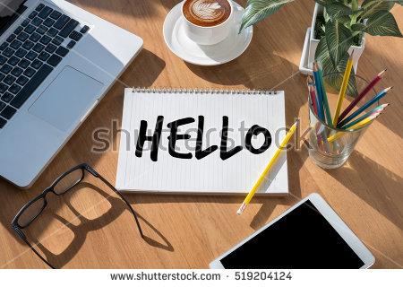 stock-photo-hello-hi-people-greeting-communicati
